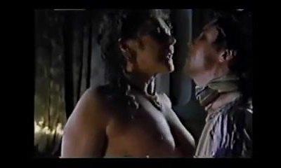 Classic Rome Mummy and stepson sex - Hotmoza