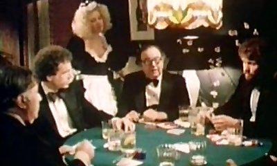Afternoon Pleasures (1980)