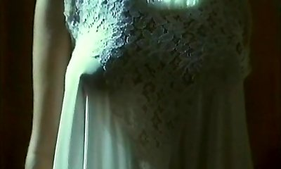 Vintage Erotic 2