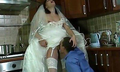 Bride for ryan4fun1