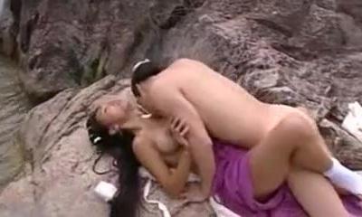 film chinezesc sex scenă