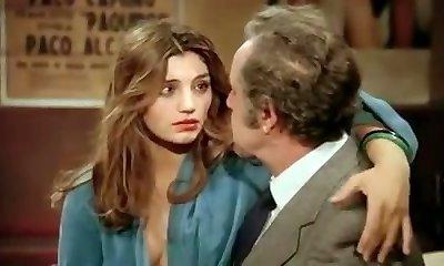 acest obscur obiect al dorinței (1977)