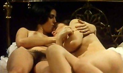 classical porn 1973