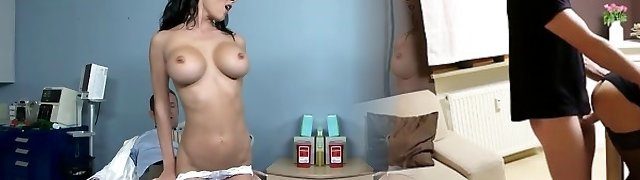 Jessica Jaymes.monstrous Brea...Video.mp4