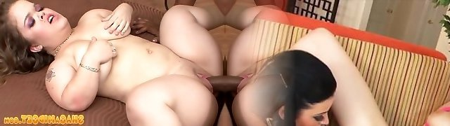 Little Midget Super-bitch Dicked hardcore