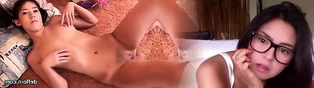 Nice sweetie gapes stretched cooch and gets deflowered00rwn