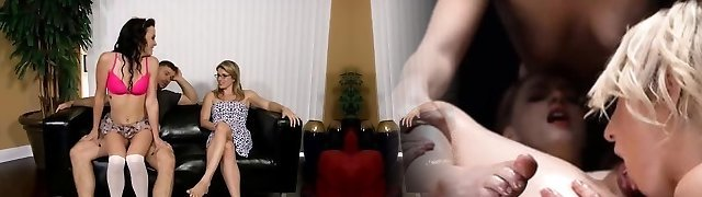 Taboo Grappling with not her step-stepdaughter