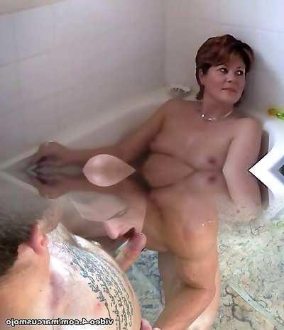 british granny bang 3