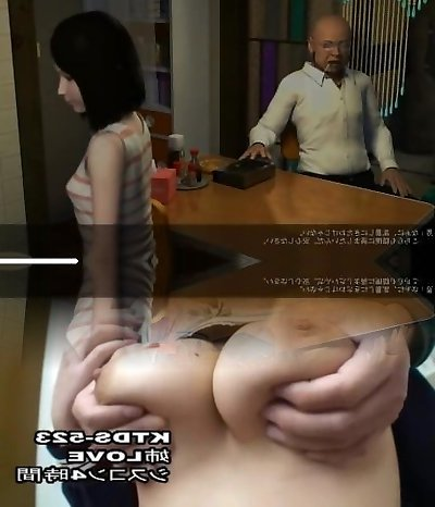 Insane Mom Gets nailed Hot Teenager Stepson