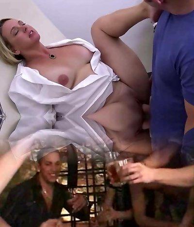 porno-meditsinski-porno