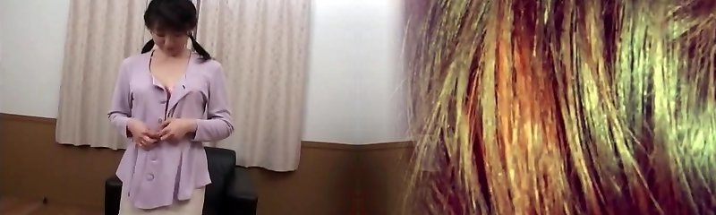 Chinese Mature Emiko Koike Bukkake (Uncensored)