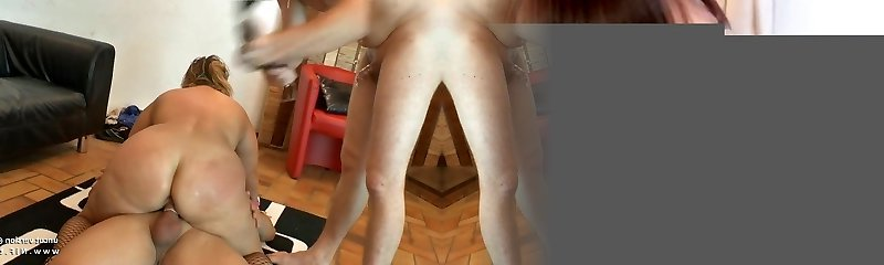 Amateur bbw french mature sodomized Double Penetration fisted n facialized