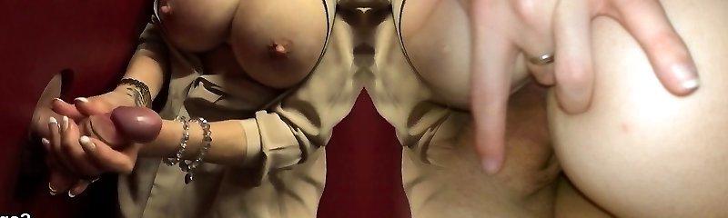 Adulterous british milf female sonia exposes her large boobs01