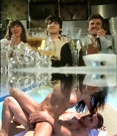 les besoins de la tuoli (1984)