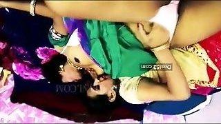 Индийская Секс Клиби