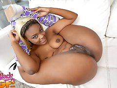 Watch blackgfs scene loosey lucy featuring lucy raquel browse free pics of lucy raquel from the loosey lucy porn video now