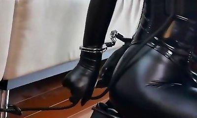 Bdsm latex LATEX BDSM