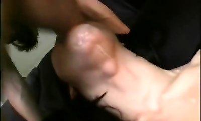 Throat xxx videos deep DeepThroat