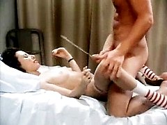 Brief Affair - Celeste Classic Porn, Free Vintage Nudist Pictures
