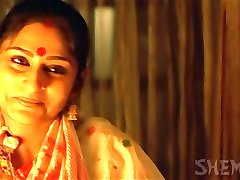 Bengali Movie Actress roopa Ganguly Hot