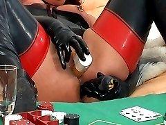 Horny casino black jack