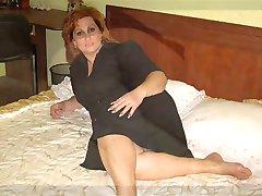 Spying Arab Ass - Mature Ass Home - Candid Booty