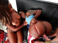 Watch roundandbrown scene american ass featuring aries crush browse free pics of aries crush...