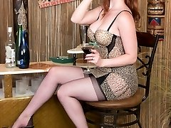 Get in swinging holiday mood, join Zara in our Tiki bar! She is expert in entertaining, tempting...