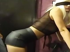 German Bdsm 7 1 Of 2  bdsm bondage slave femdom domination
