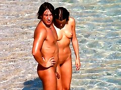 Natural nudists beautiful girls, women, couples
