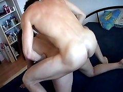 Kinky mature slut fucking hard gets much jizz on her big hairy bush