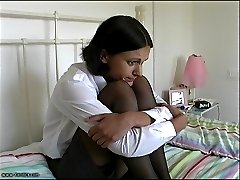 Erica Caned