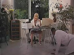 SILVIA SAINT BEATIFUL ASS