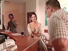 I peccati di mia moglie (2001) FULL ITALIAN MOVIE