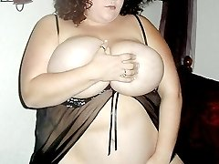 All these fat sexy girls are waiting for you