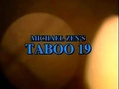 Taboo 19 and 20 (1998) FULL VINTAGE MOVIES