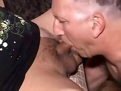 Lovely tranny Tin playing dirty and jacking off