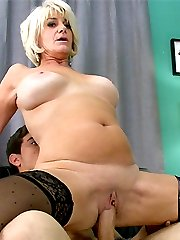 Porn Cock For Desire