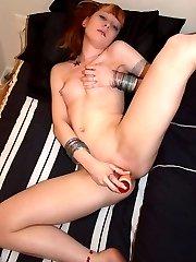 emo sex