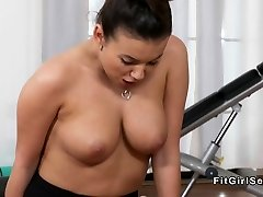 Watch welivetogether scene so delightful featuring karlie montana browse free pics of karlie montana from the so delightful porn video now