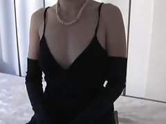 Beautiful Slave