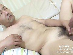 エッチな0230 三木宏伸
