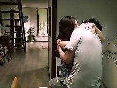 Boarding House 2 (Film)