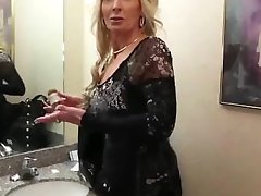 Mommy Issues 28