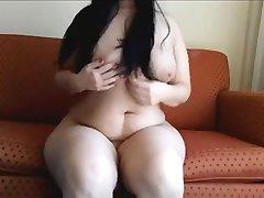 Big booty BBW (2)
