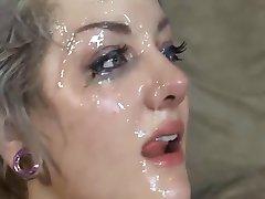 Facial sex