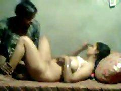 Bengali lover