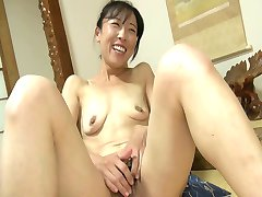 Japanese Girl Big Clit 1
