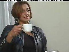 Brazilian Mom And Stepson latina cumshots latin swallow brazilian mexican spanish