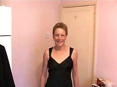 British Amateur Elaine 2